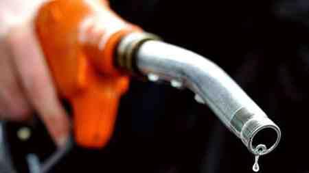 چرا باید در مصرف سوخت صرفه جویی کنیم چرا باید در مصرف سوخت صرفه جویی کنیم