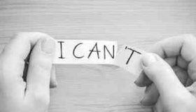 چگونه اعتماد به نفس خود را بالا ببریم
