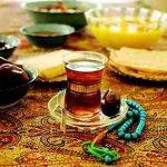 آیا مسافرت در ماه رمضان اشکال دارد