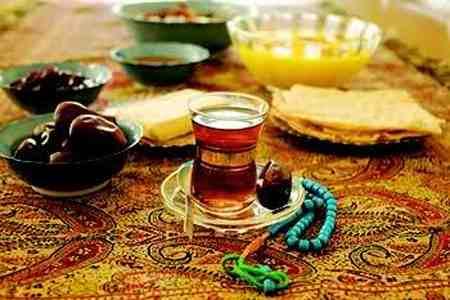 آیا مسافرت در ماه رمضان اشکال دارد آیا مسافرت در ماه رمضان اشکال دارد