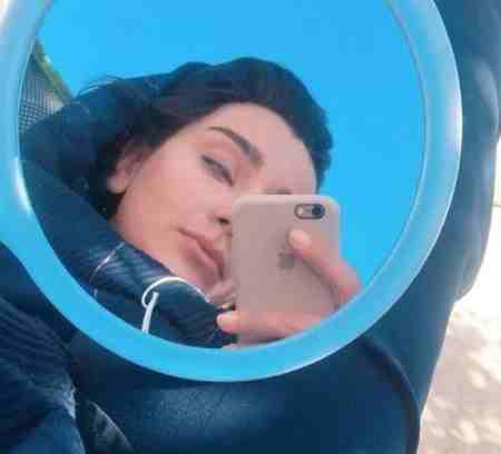 بازیگر نقش روشنک در سریال تعطیلات رویایی 2 بازیگر نقش روشنک در سریال تعطیلات رویایی