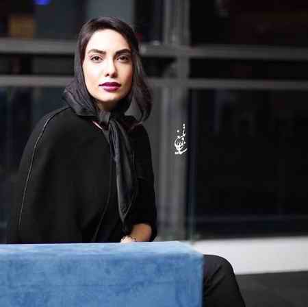بیوگرافی الهه فرشچی بازیگر و همسرش 2 بیوگرافی الهه فرشچی بازیگر و همسرش