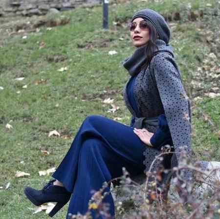 بیوگرافی الهه فرشچی بازیگر و همسرش 4 بیوگرافی الهه فرشچی بازیگر و همسرش