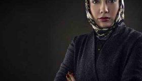 بیوگرافی الهه فرشچی بازیگر و همسرش (5)