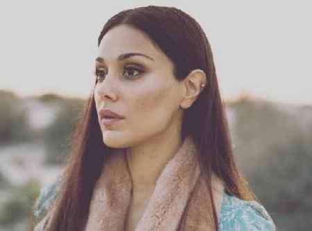 بیوگرافی لیلا کاردان خواننده و همسرش 3 بیوگرافی لیلا کاردان خواننده و همسرش