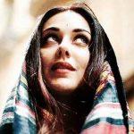بیوگرافی لیلا کاردان خواننده و همسرش