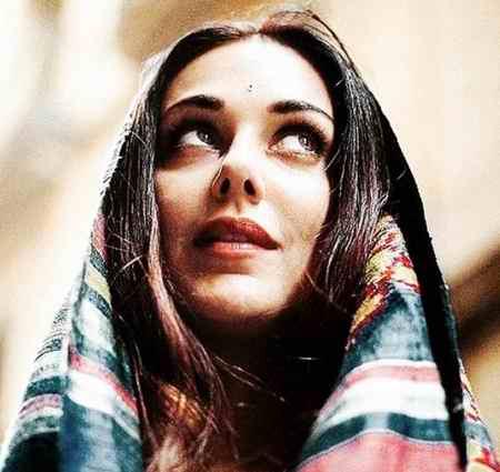بیوگرافی لیلا کاردان خواننده و همسرش 6 بیوگرافی لیلا کاردان خواننده و همسرش