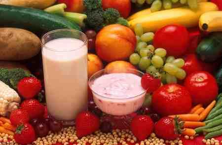 تحقیق در مورد تغذیه سالم 1 تحقیق در مورد تغذیه سالم