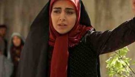 خلاصه داستان قسمت آخر سریال آنام