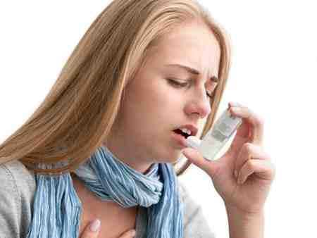 درمان آسم با داروهای گیاهی 1 درمان آسم با داروهای گیاهی