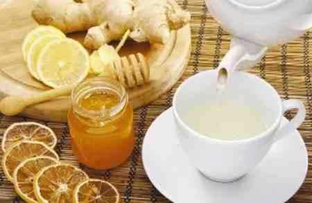 درمان آسم با داروهای گیاهی 3 درمان آسم با داروهای گیاهی