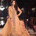 دیا میرزا بازیگر سلام بمبئی در مراسم دختر شایسته هند
