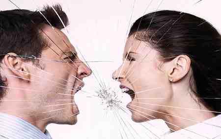 زنان از چه مردانی متنفرند