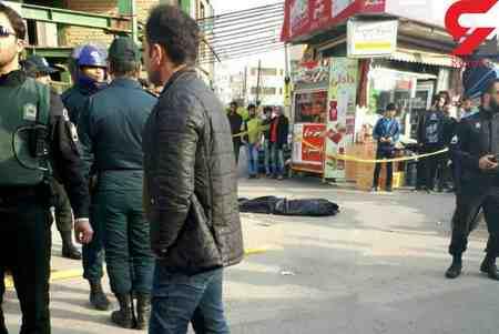 علت خودکشی جوان اردبیلی علت خودکشی جوان اردبیلی