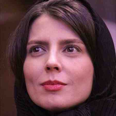 علت شکایت از لیلا حاتمی