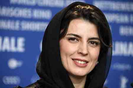 علت شکایت از لیلا حاتمی 2 علت شکایت از لیلا حاتمی