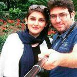 علت قصاص پزشک تبریزی
