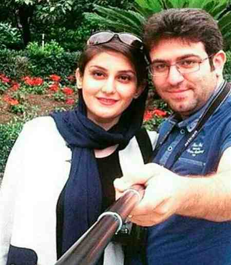 علت قصاص پزشک تبریزی 1 علت قصاص پزشک تبریزی