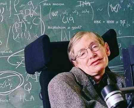 علت مرگ استیون هاوکینگ فیزیکدان مشهور علت مرگ استیون هاوکینگ فیزیکدان مشهور