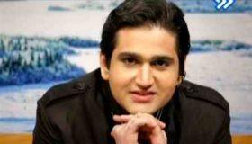 علت مرگ نیما نهاوندیان مجری تلویزیون