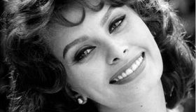 عکس های سوفیا لورن بازیگر مشهور ایتالیایی (5)