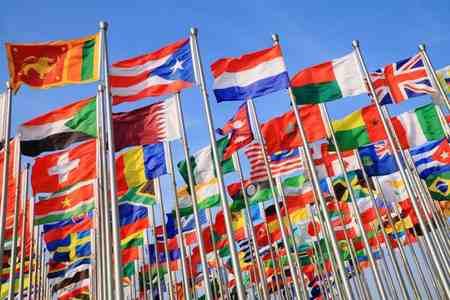 قدیمی ترین سرود ملی برای کدام کشور است قدیمی ترین سرود ملی برای کدام کشور است