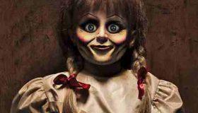 ماجرای عروسک آنابل چیست (1)
