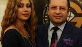 ماجرای نگین میرزایی کارمند شبکه جم در سریال پایتخت