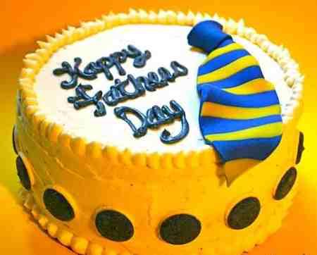 مدل های کیک برای روز مرد (3)