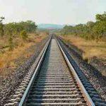 ایستگاه راه آهن کرمانشاه کجاست