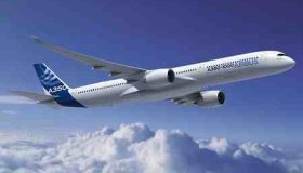 چرا رنگ هواپیما سفید است (1)