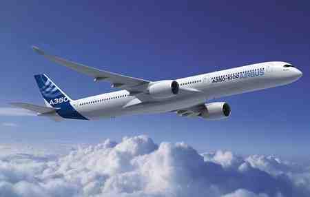 چرا رنگ هواپیما سفید است 2 چرا رنگ هواپیما سفید است