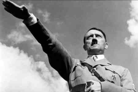 چرا همسران هیتلر خودکشی میکردند 2 چرا همسران هیتلر خودکشی میکردند