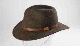 کلاه پانامایی در کدام کشور ساخته شد