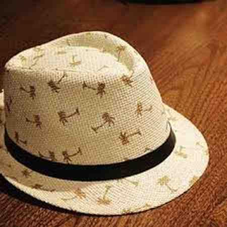 کلاه پانامایی در کدام کشور ساخته شد 3 کلاه پانامایی در کدام کشور ساخته شد