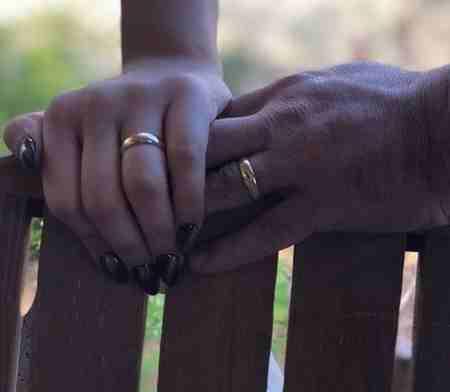 ازدواج احمد مهرانفر و مونا فائض پور ازدواج احمد مهرانفر و مونا فائض پور