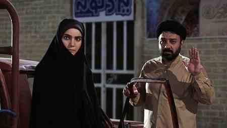 اسامی سریال های ماه رمضان 97