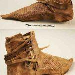 انشا در مورد کفش با مقدمه