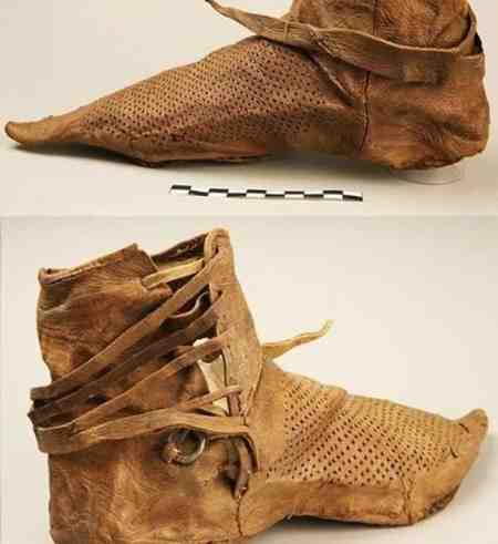 انشا در مورد کفش با مقدمه 3 انشا در مورد کفش با مقدمه