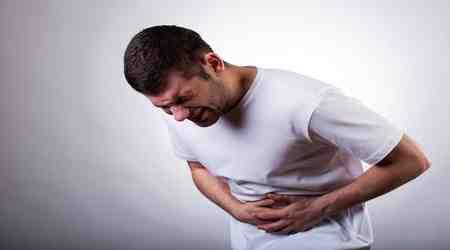 بیماری سالمونلا چیست