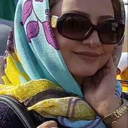 بیوگرافی الهام ملک محمدی گوینده شبکه خبر و همسرش 3 بیوگرافی الهام ملک محمدی گوینده شبکه خبر و همسرش