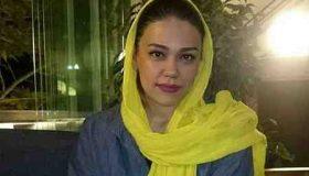 این مطلب از بخش بیوگرافی مجله آنلاین فارسی ها برای شما گردآوری شده است .