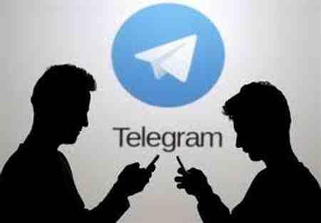 جریان فیلتر شدن تلگرام چیست 1 جریان فیلتر شدن تلگرام چیست