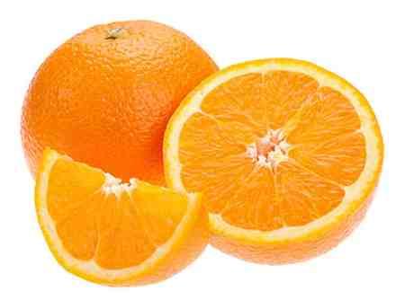 خوردن کدام دانه برای رفع کیسه صفرا مفید است 5 خوردن کدام دانه برای رفع کیسه صفرا مفید است
