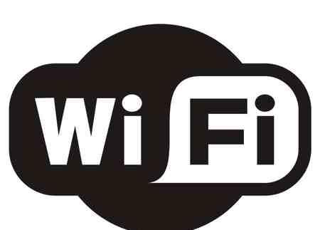 دلیل وصل نشدن گوشی به وای فای 1 دلیل وصل نشدن گوشی به وای فای