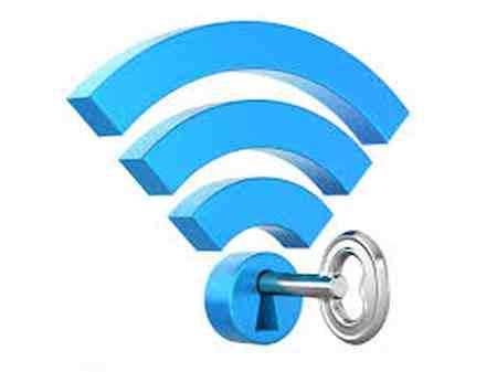 دلیل وصل نشدن گوشی به وای فای 2 دلیل وصل نشدن گوشی به وای فای