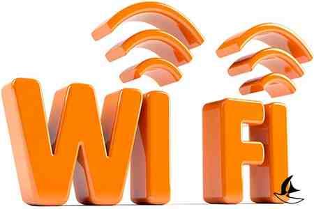 دلیل وصل نشدن گوشی به وای فای 3 دلیل وصل نشدن گوشی به وای فای