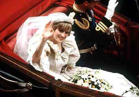 علت مرگ پرنسس دایانا 1 علت مرگ پرنسس دایانا