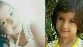 ماجرای تجاوز به ندا دختر هفت ساله مشهدی