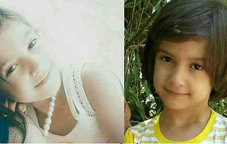 ماجرای تجاوز به ندا دختر هفت ساله مشهدی 2 ماجرای تجاوز به ندا دختر هفت ساله مشهدی